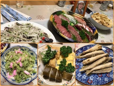 Collage_Fotor初日の夕飯.jpg